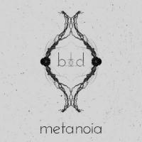 Behind Closed Doors-Metanoia