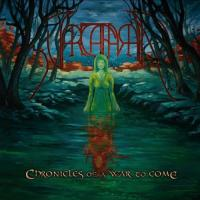 Svarta Faran-Chronicles Of A War To Come