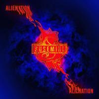 Andy Susemihl-Alienation