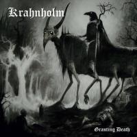 Krahnholm-Granting Death