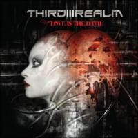 Third Realm-Love Is The Devil