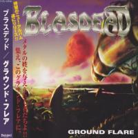 Blasdead-Ground Flare