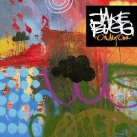 Jake Bugg-On My One