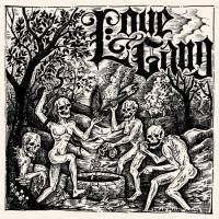 Love Gang - Dead Man's Game mp3