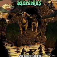 Wardehns-Now Cometh the Foul