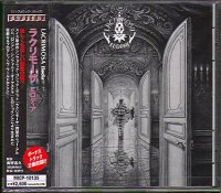 Lacrimosa-Elodia (Japan Edition)