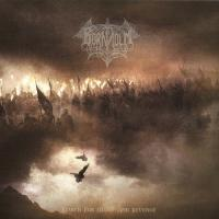 Bornholm-March for Glory and Revenge