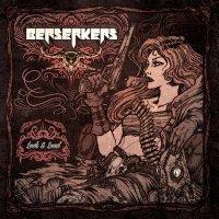 Berserkers-Lock & Load