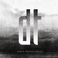 Dark Tranquillity-Fiction