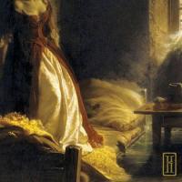 Koldovstvo-Ни царя, ни бога