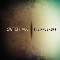 Switchface-The Face-Off