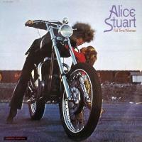 Alice Stuart-Full Time Woman
