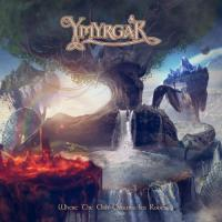 Ymyrgar - Where The Oak Drowns Its Roots mp3