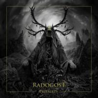 Radogost-Przeklęty