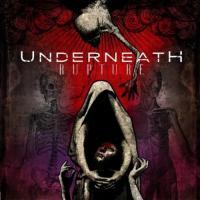 Underneath-Rupture