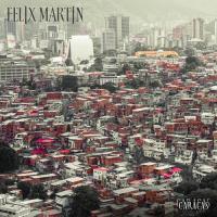Felix Martin-Caracas