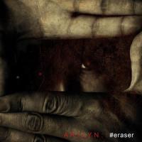 Arilyn-Eraser
