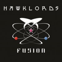Hawklords-Fusion