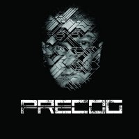 PreCog-Are We Lost