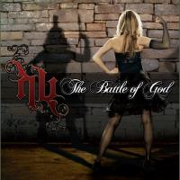 HB-The Battle of God