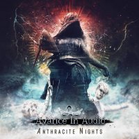 Avarice In Audio-Anthracite Nights