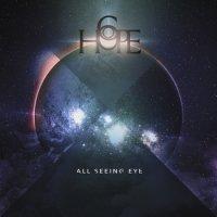 C-hope-All-Seeing Eye