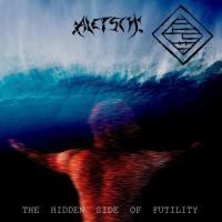 Aletsch-The Hidden Side of Futility