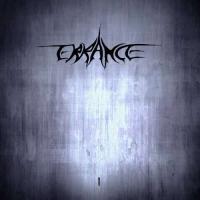 Errance-I