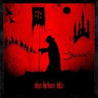 Evilnox-When Darkness Falls