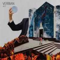 Verbian-Jaez