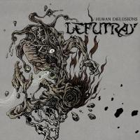 Lefutray-Human Delusions