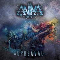 The Anima Effect-Upheaval