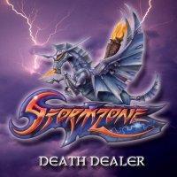 Stormzone-Death Dealer