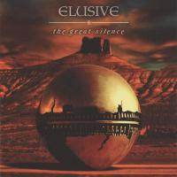 Elusive-The Great Silence