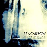 Pencarrow-Dawn Simulation