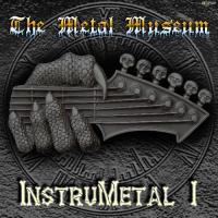 VA - Metal Museum - InstruMetal Vol.1 mp3