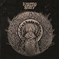 Earthship-Hollowed [Limited Edition]