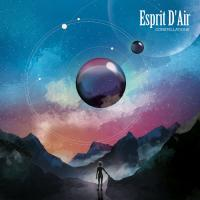 Esprit D'Air-Constellations