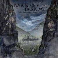 Dawn Of A Dark Age-Le Forche Caudine - 321 a.C 2021 d.C