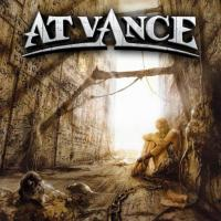 At Vance-Chained