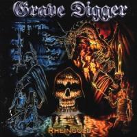 Grave Digger-Rheingold
