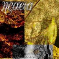 Neaera-The Rising Tide Of Oblivion
