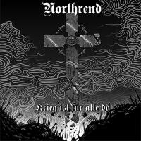 Northrend-Krieg ist für alle da