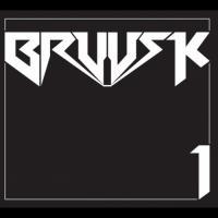 Bruusk-Bruusk