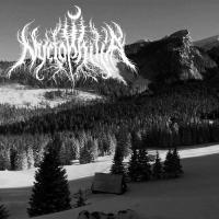 Nyctophilia-As Nothing Remains Here...