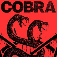Cobra-Trilogy of Horror