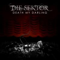 Die Sektor-Death My Darling (2CD)