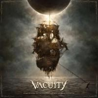 Vacuity-Somewhere Between Black Clouds and Turmoil
