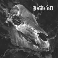 Asmund-11.02.2017