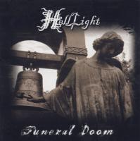 HellLight-Funeral Doom (2CD Remastered 2012)